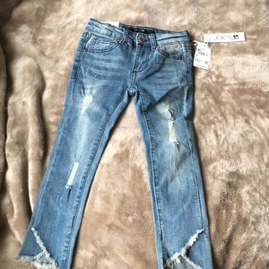 Joes Jeans - NWT - Size 5